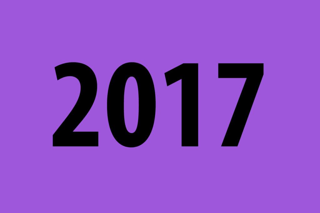 Cennik 2017