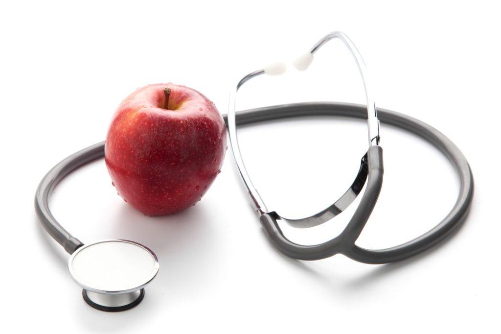 Dzień dla Zdrowia - bezpłatne badania, konsultacje i prelekcje