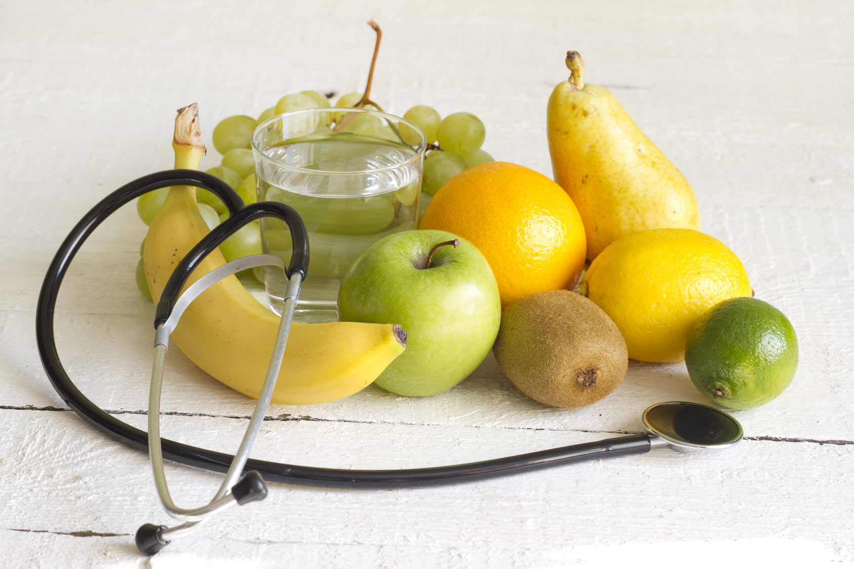 Cennik diet w Ośrodku Magnolia