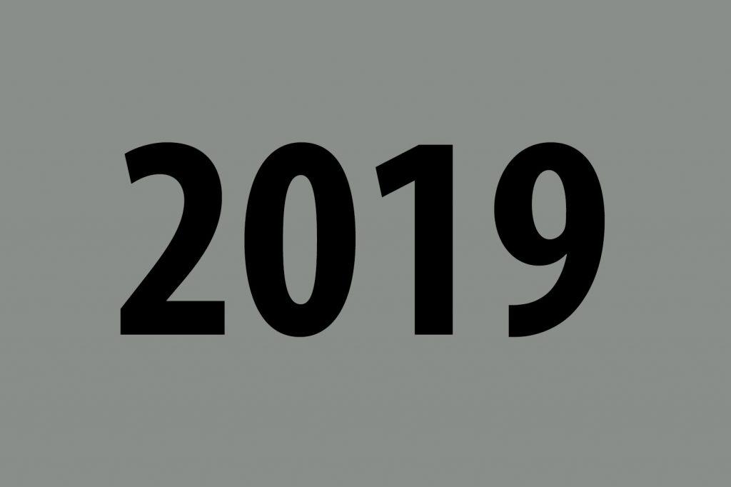 Cennik 2019
