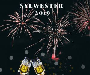 Sylwester 2019 w Ustroniu