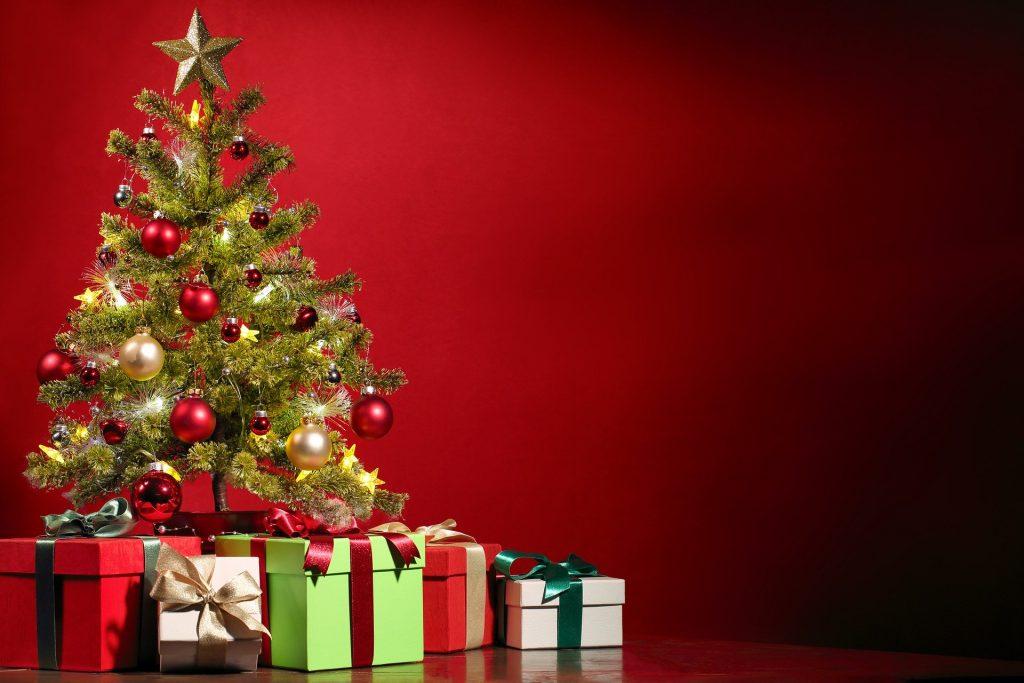 Oferta specjalna Święta Boże Narodzenie 2021
