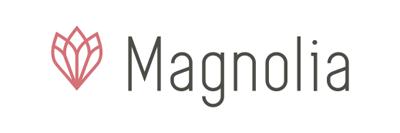 Ośrodek Magnolia. Sanatorium Ustroń